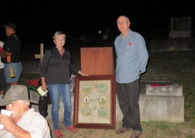 Nov 2015 Cemetery Crawl